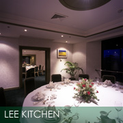 LEE KITCHEN